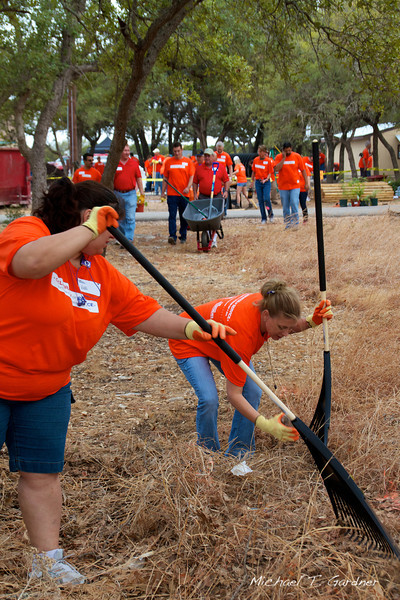 HD - Celebration of Service Project - 2011-10-06 - IMG# 10- 012532.jpg