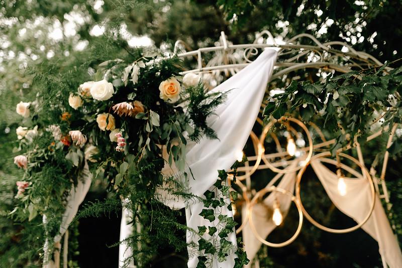 Nunta La Conac Domenii-655.jpg