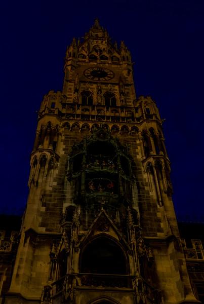 Munich_March_2015-401.jpg