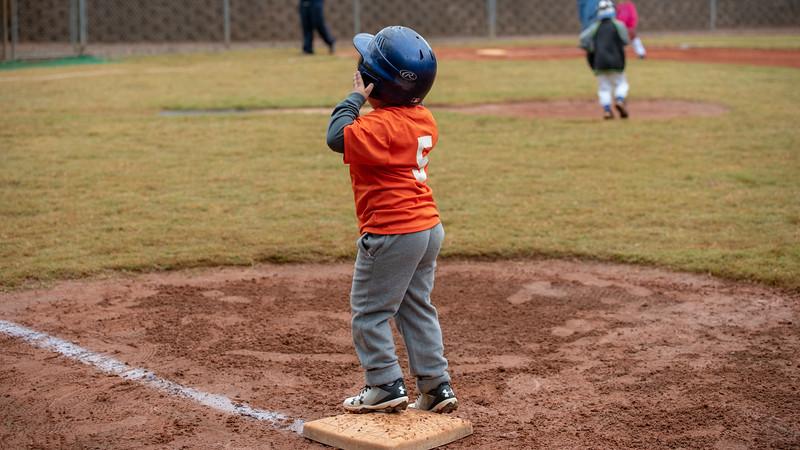 Will_Baseball-16.jpg