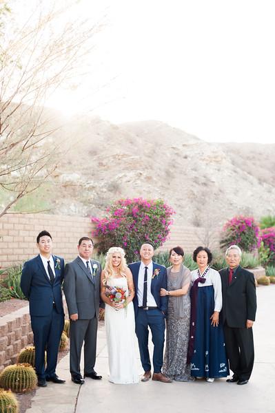20141115-07-family-51.jpg