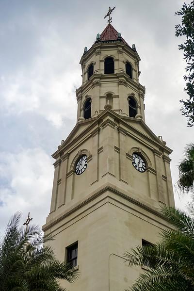 St.Augustine-111.jpg