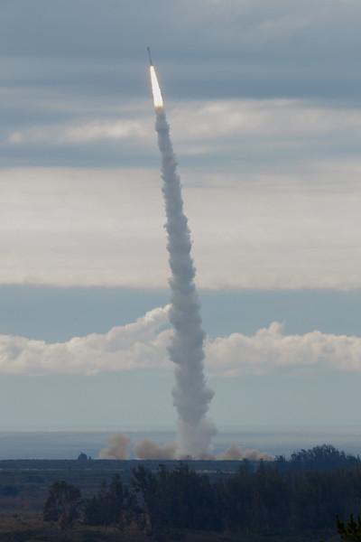 Launch_103117_MinotaurC_7507.jpg