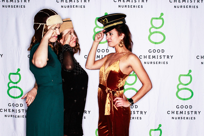 Good Chemistry Holiday Party 2019-Denver Photo Booth Rental-SocialLightPhoto.com-375.jpg