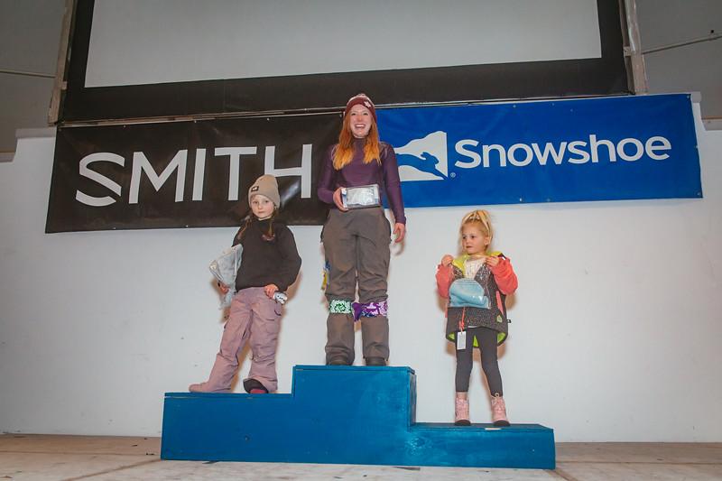 2020-02-08_SN_KS_Winterfest Progression-3922.jpg