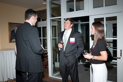 Baltimore County Chamber of Commerce