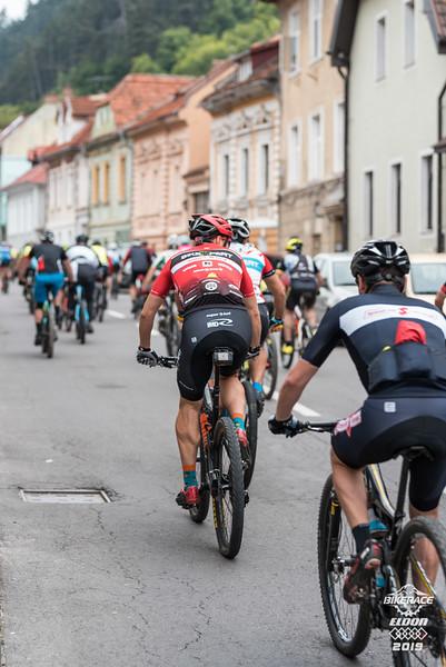 bikerace2019 (27 of 178).jpg