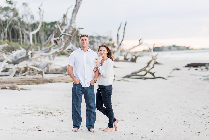 Kelly-and-Eric-Engagement-118.jpg