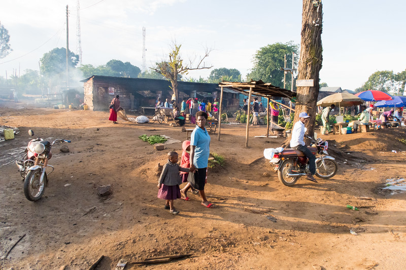 Uganda-0133.jpg