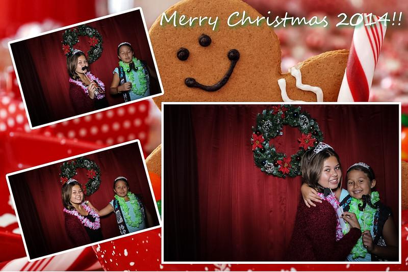 Good Shepard Lutheran School Christmas Boutique 2014-24.jpg