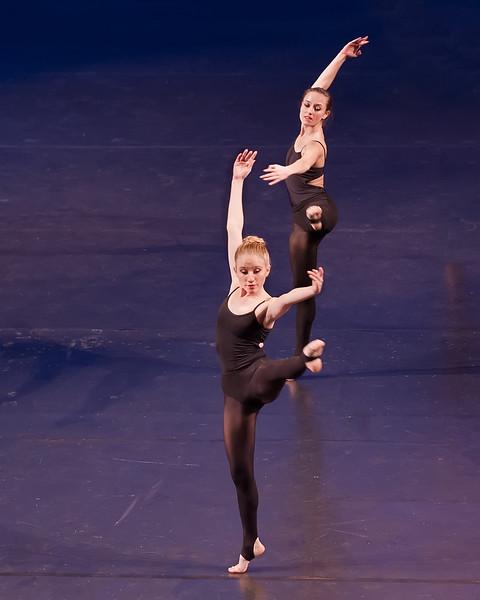 LaGuardia Senior Dance Showcase 2013-1920.jpg