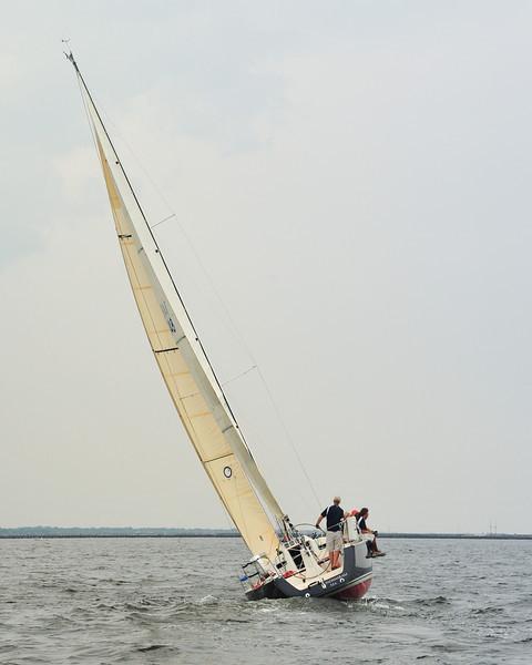 120707_Boat_Wall-290