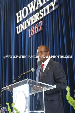 Charter Day Luncheon 2015