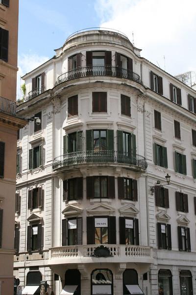 Italy Gianna -   0130.jpg
