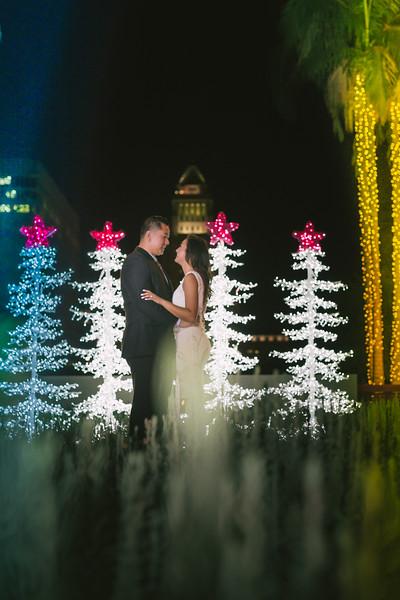 Engagement 2016 January