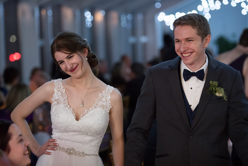 The Reception - Drew and Taylor (127 of 234).jpg