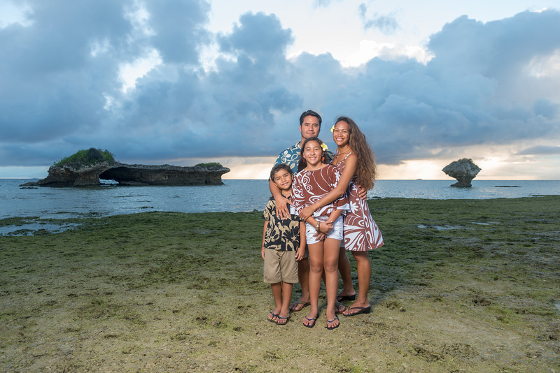 Thaxton Family-077.jpg