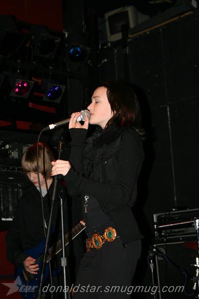 paden rock show 040.JPG