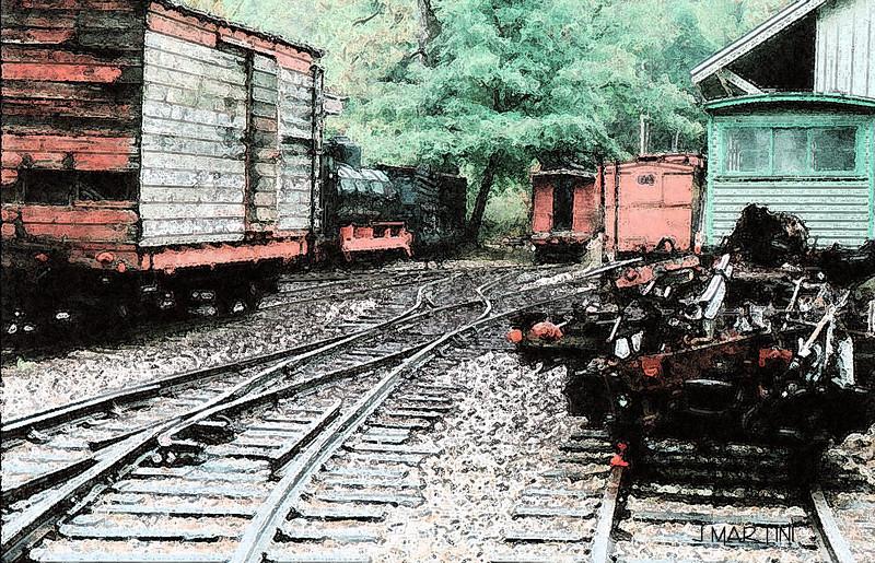 rails 2 6-17-2007.jpg