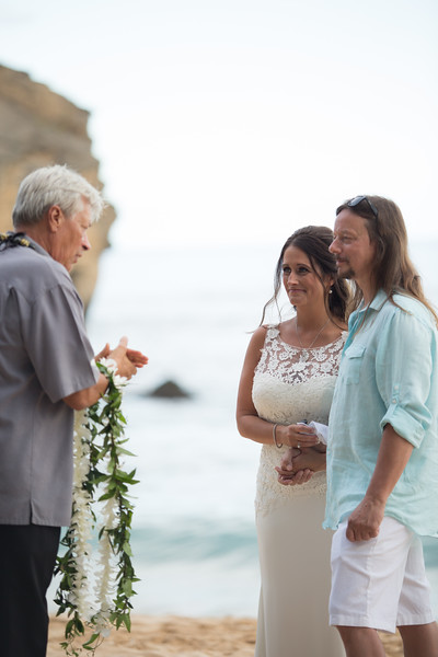 kauai wedding photography-34.jpg