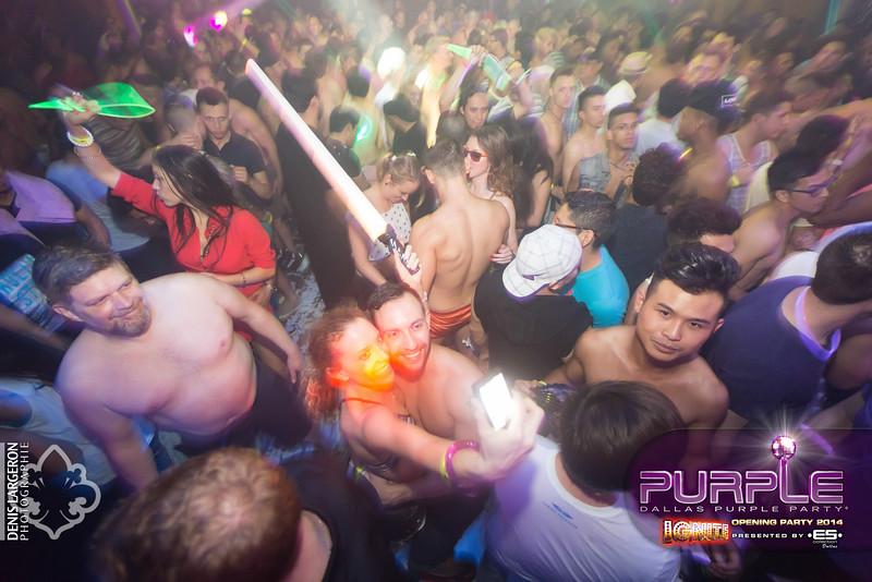 2014-05-10_purple05_637-3255090883-O-2.jpg