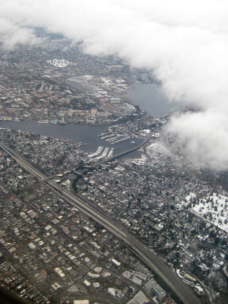 seattle-aerial-8802