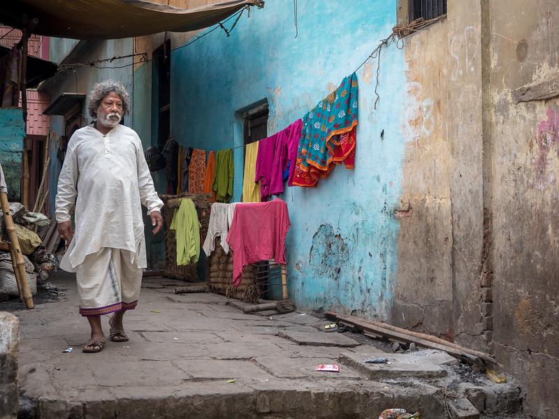 India 2018-54.JPG