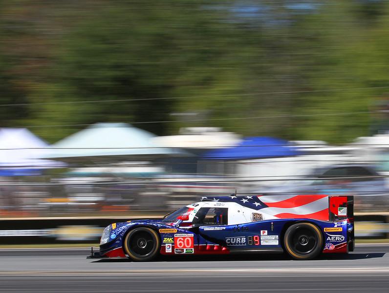 Petit2016-_3381-#60MSR-Ligier.jpg