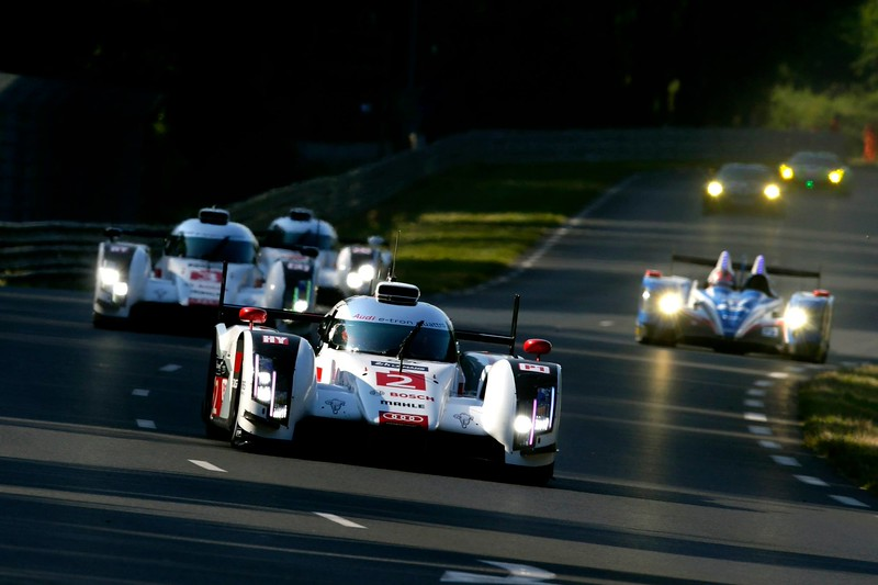 24-hours-of-le-mans-4.jpg