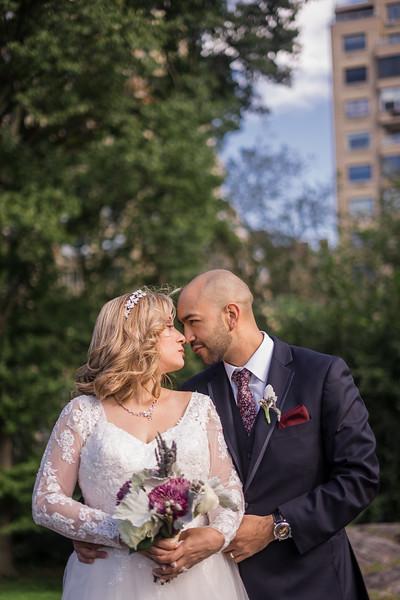 Central Park Wedding - Jorge Luis & Jessica-125.jpg
