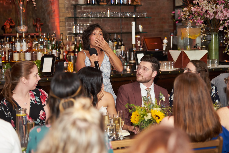 James_Celine Wedding 0772.jpg