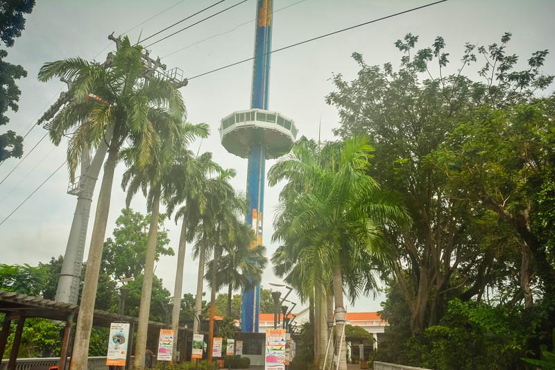 Singapore-69.jpg