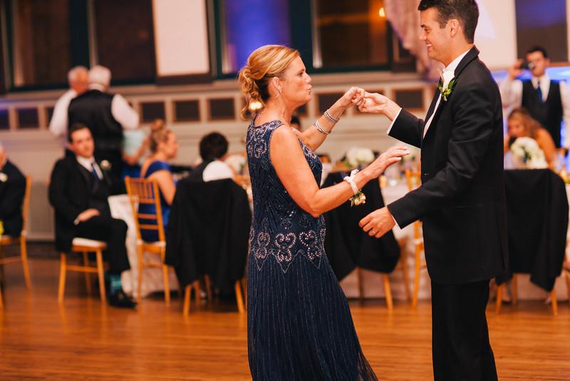 Nick & Shannon _ reception  (231).jpg