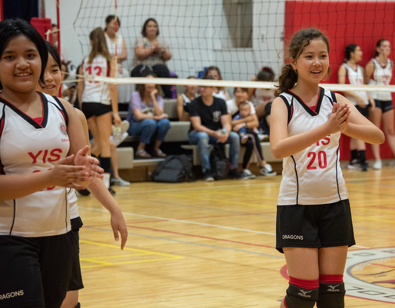 MS Volleyball - September 2019-YIS_5434-20190912.jpg