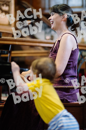 © Bach to Baby 2019_Alejandro Tamagno_Muswell Hill_2019-07-25 017.jpg
