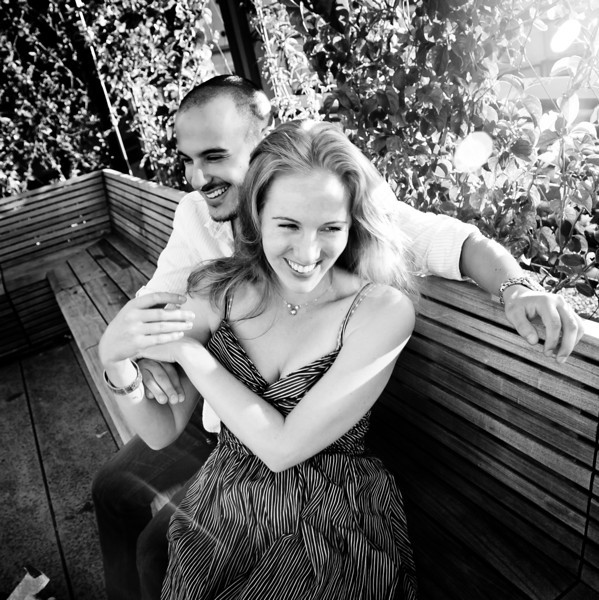 Jeremy & Kate - FOR LARGE PRINT-1-8.jpg
