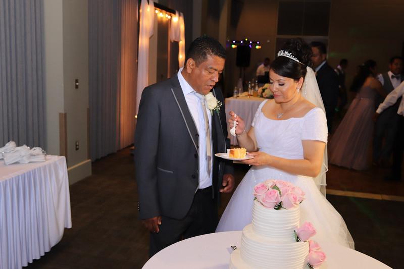 A&F_wedding-619.jpg