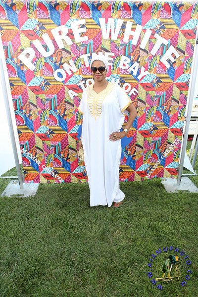 MAXINE GREAVES PURE WHITE ONTHE BAY A TOUCH OF AFRICA-77.jpg