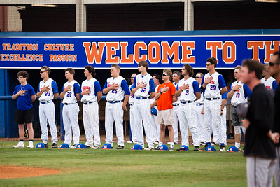 Baseball 4-3-2018