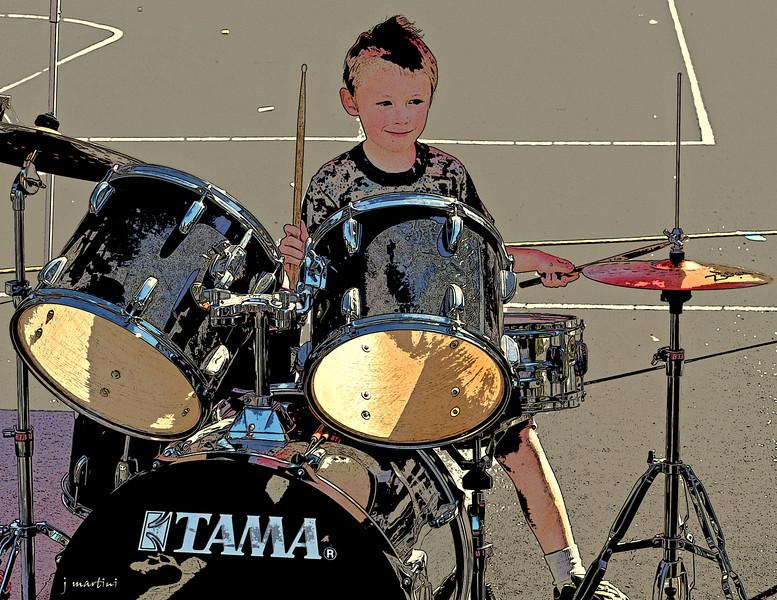 drum set 11-20-2010.jpg