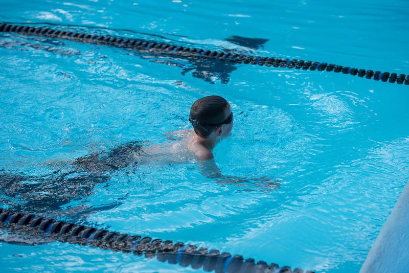 lcs_swimming_kevkramerphoto-755.jpg
