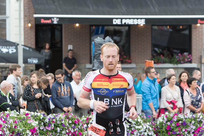 challenge-geraardsbergen-Stefaan-0990.jpg