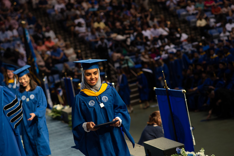 May 12, 2018 commencement -0892.jpg