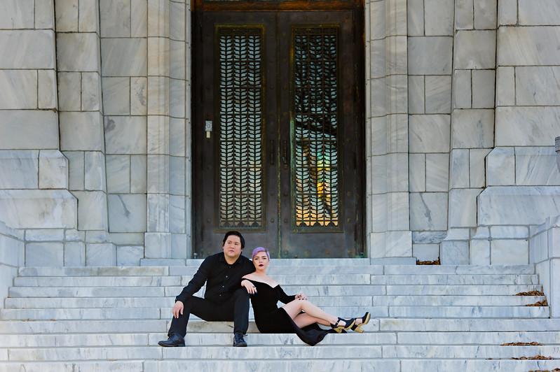 Lianna and Kyle-1050.jpg