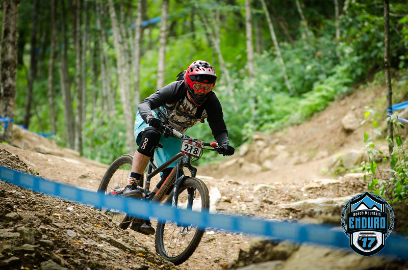 2017 Beech Mountain Enduro-288.jpg
