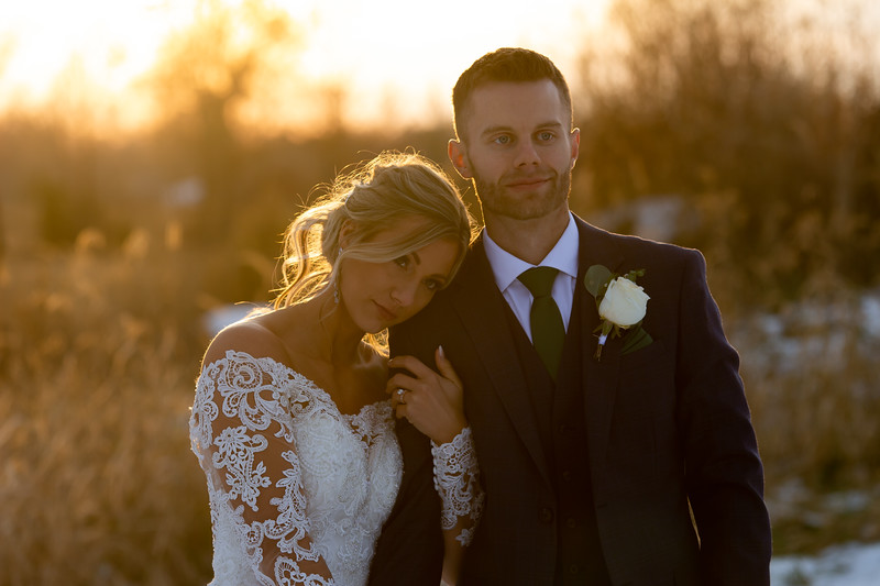 Blake Wedding-1124.jpg
