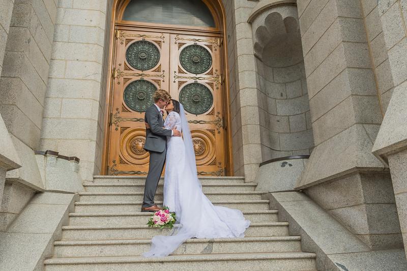 ruth + tobin wedding photography salt lake city temple-374.jpg