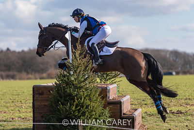 2020-03-06 Oasby Horse Trials