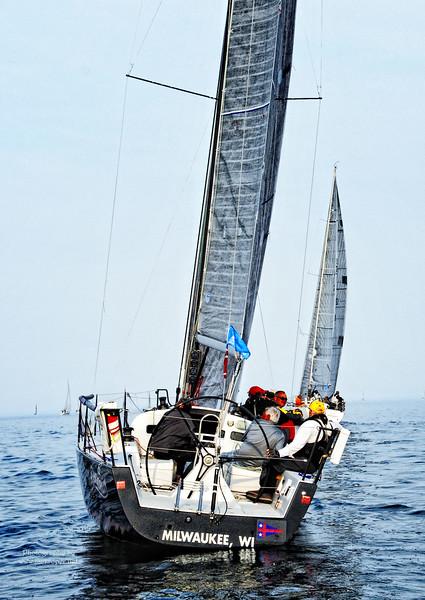 049   Sailing Along 2014  .jpg