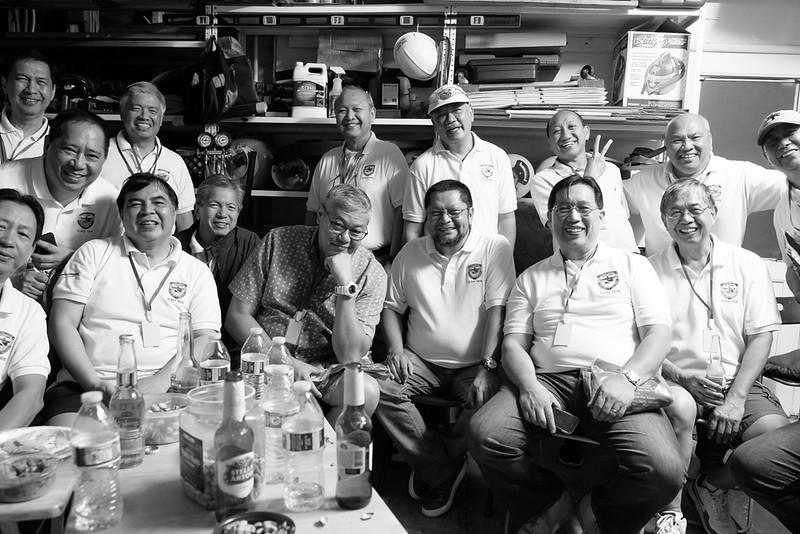 LSQC U.S. Reunion-71.jpg
